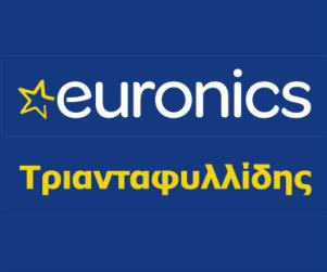 euronics_300x250.png