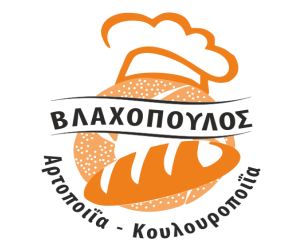 vlahopoulos_300x250.png